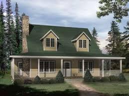Country Home Designs Country Home Designs