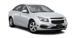 car models with price chevrolet cars price in india models 2017 images specs