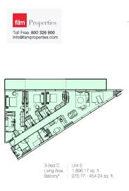77 Harbour Square Floor Plans Floor Plans Marquise Square Business Bay By Srg Holding Limited