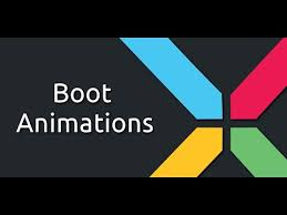 android bootc boot animations for superuser android apps on play