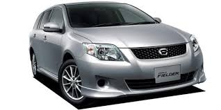 toyota corolla 2011 specs toyota corolla fielder 2011 specification cars for sale global