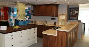 ideas for kitchen worktops smart placement wooden kitchen worktop ideas lentine marine 2557
