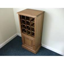 cabinet wine rack kitchen u2013 tiathompson me