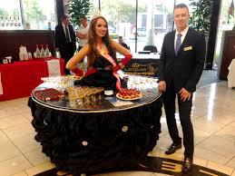 lexus pembroke pines our sponsors specials live tables entertainment catering