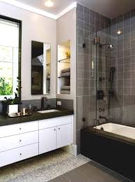 modern vanity units unforgettable ultra bathroom designs photo