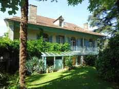 maison a vendre pour chambre d hote vente belles demeures avec chambres d hotes à vendre