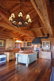 Log Home Kitchens Kitchens U0026 Bath Design Service House Visit Or In Our Studio