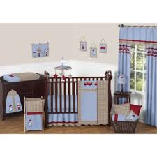 Firefighter Crib Bedding Buy Truck Crib Bedding From Bed Bath Beyond