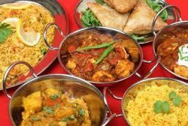 cuisine indienne recette délices de la cuisine indienne kundalini