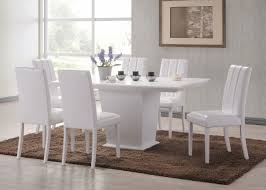 Ebay Uk Dining Table And Chairs Dining Table Sets Ebay Zhis Me
