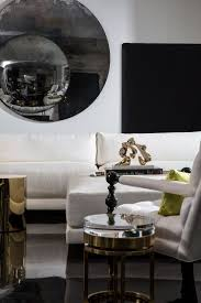 468 best interiors images on pinterest south beach dining room