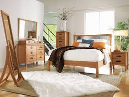 Berkeley Bedroom Furniture  PierPointSpringscom - Berkeley bedroom furniture