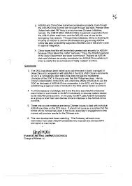 ARBITRATION UNDER ANNEX VII OF THE UNITED NATIONS CONVENTION ON THE
