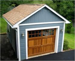 craftsman style garage plans crafstman garage craftsman garage plans org 2 car plan style