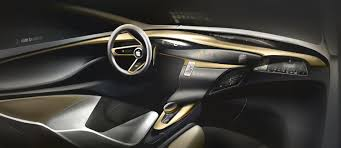 Custom Car Interior San Diego Apple Car Prices Specs And Release Date Carwow Loversiq