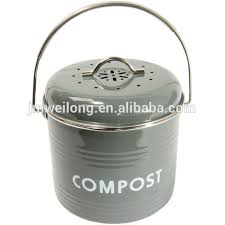Compost Containers For Kitchen by Compost Bin Compost Bin Suppliers And Manufacturers At Alibaba Com