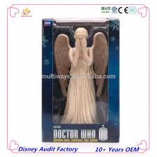 christmas angel tree topper christmas angel tree topper suppliers