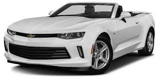 chevy equinox 2017 white 2017 chevrolet camaro 2lt in summit white for sale in fall river