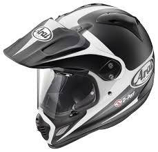 arai motocross helmet arai xd 4 route helmet cycle gear