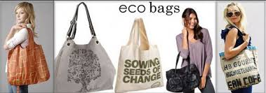 tote bags in bulk simple shopping changes by using recycled tote bags wholesale can