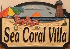 game room u2013 sea coral villa