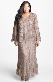 shop 1920s plus size dresses and costumes night shops and plus
