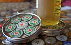 elegant how to make bottle cap coasters 75 for your with how to