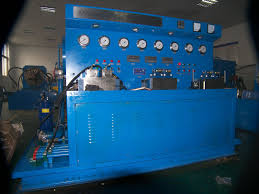 Bosch Diesel Fuel Injection Pump Test Bench Bosch Test Beautiful Common Rail A Is This Solution For Pump Eui