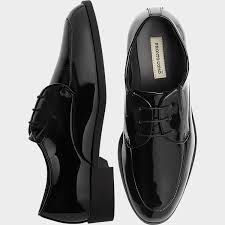 pronto uomo patent tuxedo shoes men u0027s tuxedo formal shoes