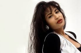 selena biography in spanish what are the important facts we should know about selena quintanilla