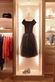 Boutique Brocante Paris The 25 Best Boutique Repetto Ideas On Pinterest