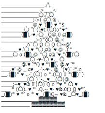 image tree punctuation emoticon wiki png