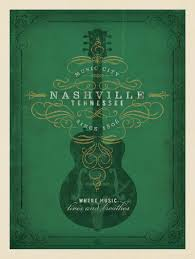 anderson design group home of the spirit of nashville anderson design group spirit of nashville music city green