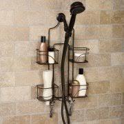 Bathroom Caddies Shower Bathroom Caddy Bathroom Organizers And Shower Caddy Bathroom