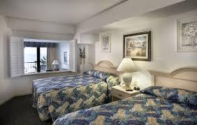 myrtle beach hotels suites 3 bedrooms beach colony myrtle beach sc 5511 north ocean 29577