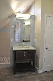 bath full circle builders bath remodeling in colorado