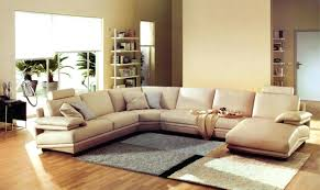 decorating with grey sofas chicago sofa rooms to go red leather