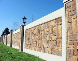 home design exterior walls rift decorators