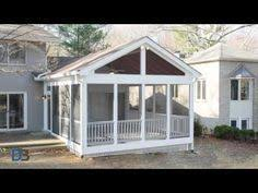 screened in porch ideas porch is smaller we don u0027t want a