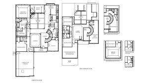 shaddock homes update frisco richwoods lexington frisco