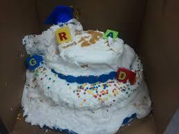 home tips horse birthday cake walmart cake designs softball cakes