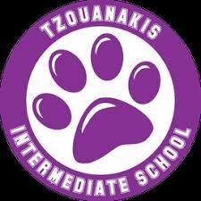 home tzouanakis intermediate tzouanakis trailblazer