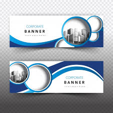 banners vectors 38 900 free files in ai eps format