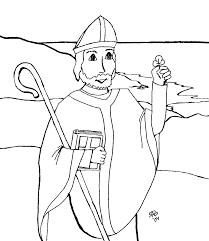 st patrick u0027s printables free printable catholic st patrick u0027s