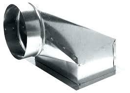 ceiling fan electrical box adapter ceiling fan electrical box ceiling box ceiling box ceiling fan