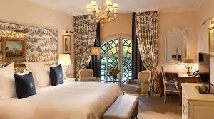 chambres d h es chantilly hotel auberge du jeu de paume chantilly official site best