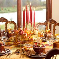 thanksgiving etiquette tips manners communication