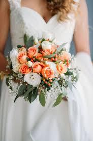 wedding flowers hamilton 424 best wedding bouquets images on bridal bouquets
