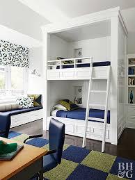 small kid u0027s rooms