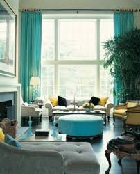 Turquoise Bedroom Decor Ideas by 20 Unique And Cool Turquoise Room Decorations To Beautify Your Room